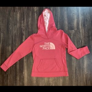 The North Face | Sweatshirt | Size Medium